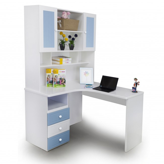 Online Shopping Study Table: Kids Bunk Beds Online Shopping India