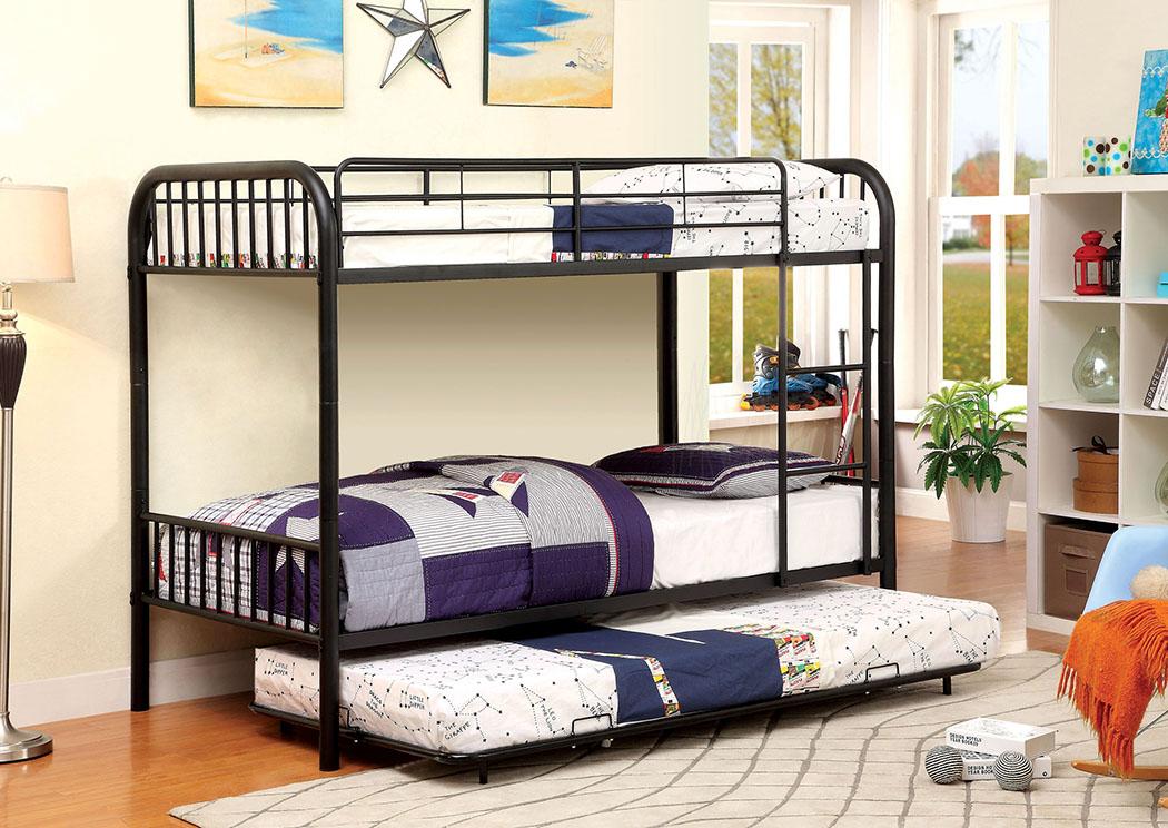 buy twin bunk beds online