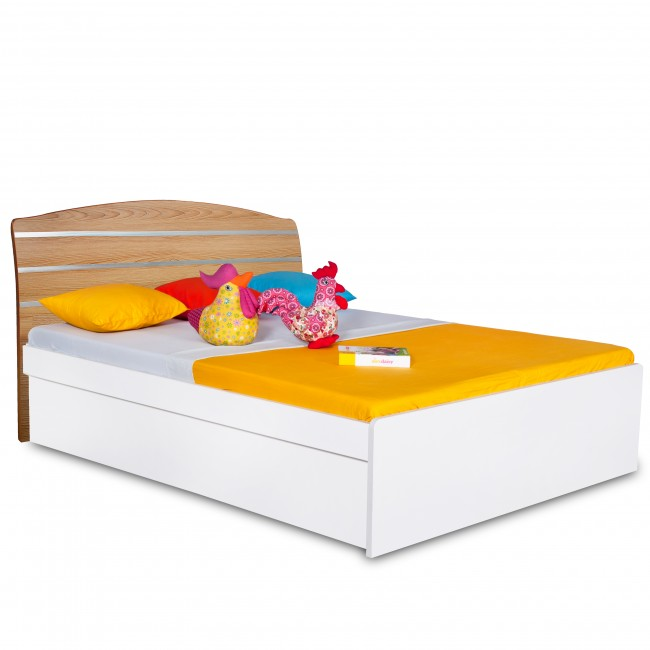 bunk beds with drawers online