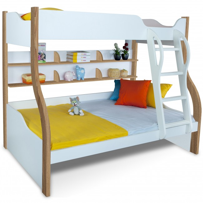 Cheap Childrens Bunk Beds With Stairs Archives Kids Bunk Beds
