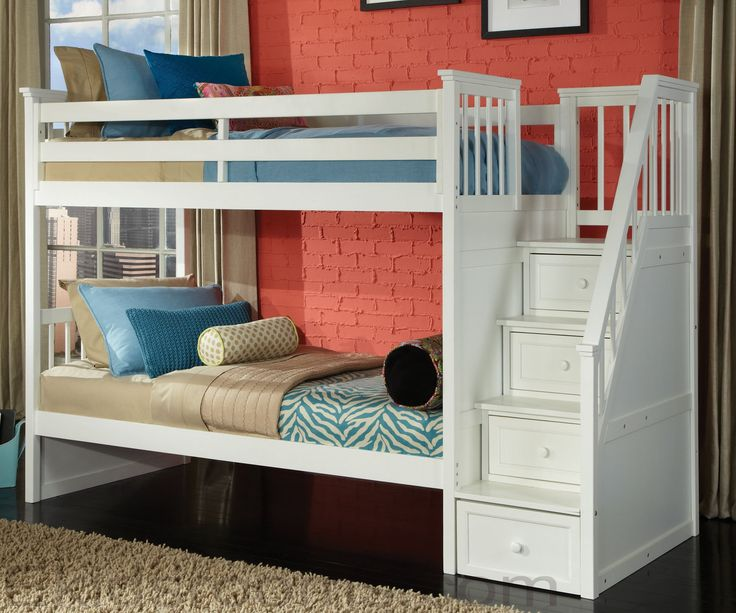 bunk beds for babies