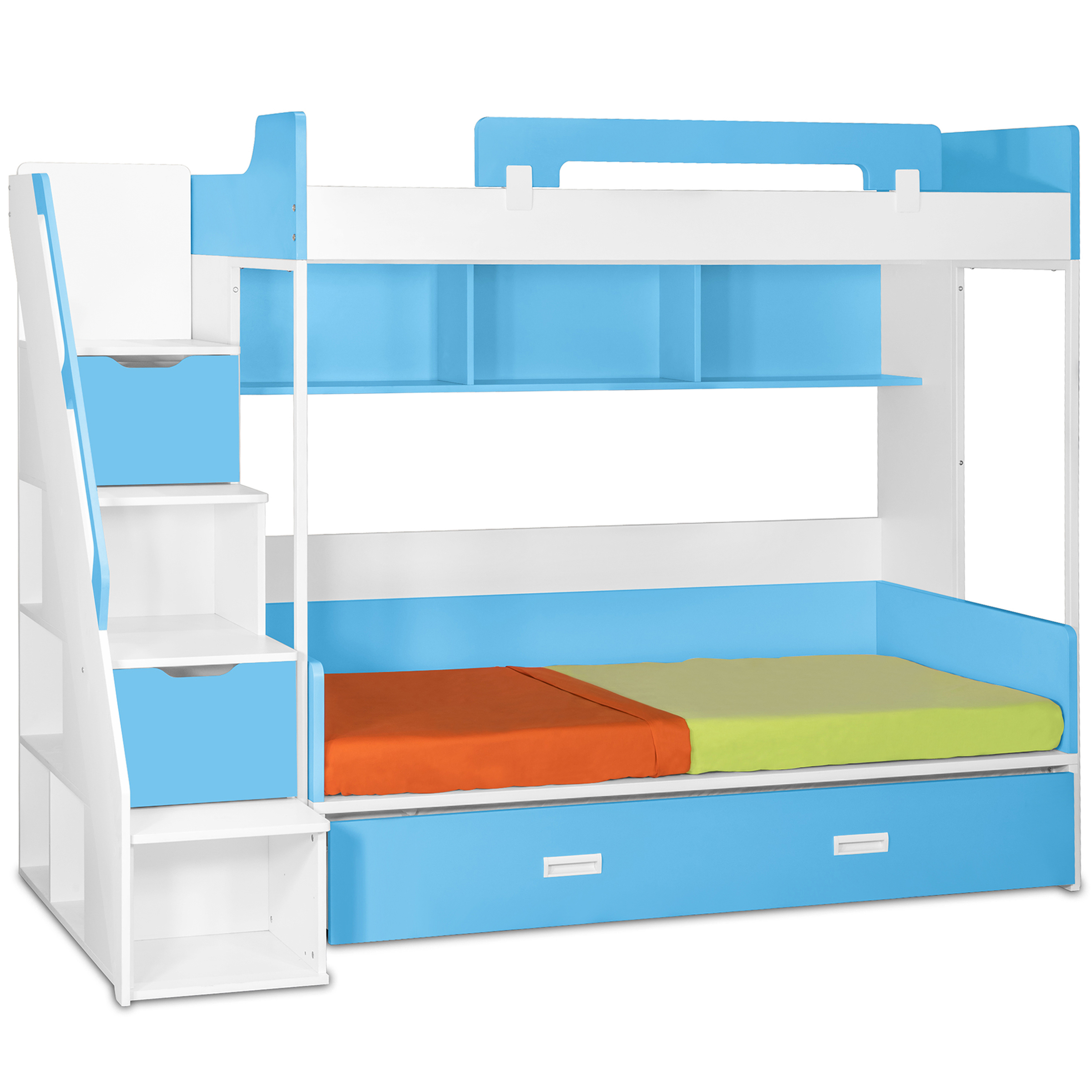 Kids Bunk Beds Online Shopping India
