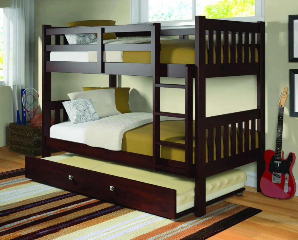 Picture of: How To Create Maximum Space For Your Fast Growing Kids